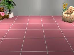 12x12 Vinyl Floor Tile Ideas Novalinea Bagni Interior 12 Pertaining To Colors Designs