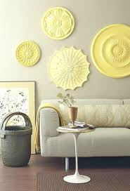 Polystyrene Ceiling Tiles Bunnings by Diy Ceiling Rosettes Ideas Modern Ceiling Design