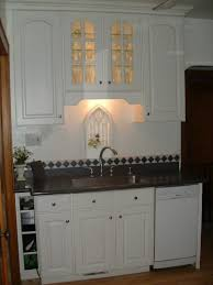 ikea cabinet lighting replacement bulbs home depot pendant