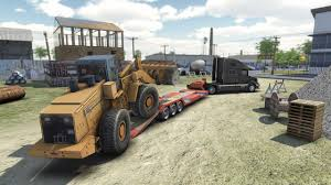 Simula Games   Transport Company Simulator Loader 3d Excavator Operator Simulation Game App Ranking And Store Telescopic Truck Loading Conveyor For Bags Cartons Buy Pallet Beach Items In Shipping Box Stock Vector Fortnite A Free Secret Battle Pass Level Is Available With Week 6 2nd Time In 30 Minutes This Has Happened To Me When Joing A How Play Euro Simulator 2 Online Ets Multiplayer 18 Wheels Trucks Trailersvasco Games Youtube Within Breathtaking 5 Truck Driving Games American Oregon On Steam Scania Driving The Game Beta Hd Gameplay Www