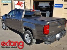 Shop Extang Truck Bed Covers & Tonneaus Covers At Viper Motorsports ... Hawaii Truck Concepts Retractable Pickup Bed Covers Tailgate Bed Covers Ryderracks Wilmington Nc Best Buy In 2017 Youtube Extang Blackmax Tonneau Cover Black Max Top Your Pickup With A Gmc Life Alburque Nm Soft Folding Cap World Weathertech Roll Up Highend Hard Tonneau Cover For Diesel Trucks Sale Bakflip F1 Bak Advantage Surefit Snap