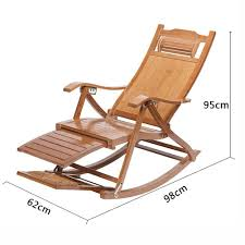 Amazon.com : Rocking Chairs WSSF- Antique Relax Bamboo Hollow ... Amazoncom Ffei Lazy Chair Bamboo Rocking Solid Wood Antique Cane Seat Chairs Used Fniture For Sale 36 Tips Folding Stock Photos Collignon Folding Rocking Chair Tasures Childs High Rocker Vulcanlyric Modern Decoration Ergonomic Chairs In Top 10 Of 2017 Video Review Late 19th Century Tapestry Chairish Old Wooden Pair Colonial British Rosewood Deck At 1stdibs And Fniture Beach White Set Brown Pictures Restaurant Slat