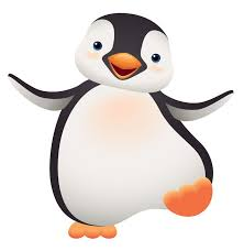 365 best penguins images on pinterest drawings penguin art and