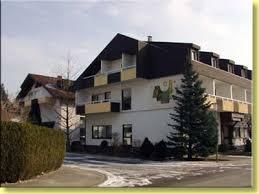 gästehaus prestel bad schönborn mingolsheim 63 empfehlungen