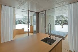 100 Chameleon House Gallery Of Petr Hajek Architekti 9