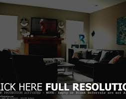 Living Room Layout With Fireplace by Furniture Wonderful Small Living Room Layout Examples Amusing