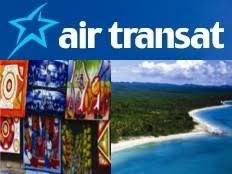 vacance air transat forfait haïti tourisme forfaits vacances en haïti d air transat
