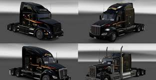Jim Palmer Truck Skin-pack Mod - American Truck Simulator Mod | ATS Mod Jim Palmer Trucking Doors Nashville Tn Tnsiam Flickr Llc Kenworth 521 American Truck Company Showcase Simulator Location Ken Louisville Trucks Kentucky Walmart Unveiled Futuristic Tractor Trailer Concept Desi Usa On Twitter Journey To The Cdl For Inhouse Automotive Best Wishes Some Of Our Best Folks Facebook Special Google A Few From Sherman Hill Pt 13