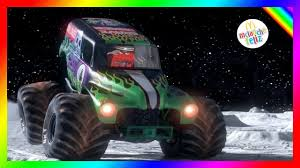 Happy Meal Monster Jam & Hot-wheels Comerciales--Happy Meal ... 3d Monster Truck Rally Racing Apk Download Free Game For Hot Wheelsmonster Jam Commercial Unofficial Youtube Extreme Badass 2007 Ford Pickups Monster Truck Big Trucks Ax90057 Axial Maxd Monster Jam At Quicken Loans Arena 2016 Gave Some Rides The Show This Weekend Haven Maple Leaf Tour 2015 Tv Buy 2 Get 1 Free Clipart Clip Art Videos Tv Youtube The Tow Is A Super Hero Help Friends Cars Bigfoot 8 Roseville Ca 1991 Bounce House