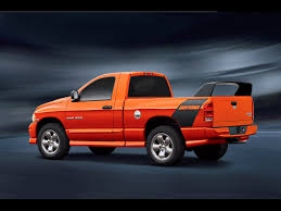 2005 Dodge Ram Daytona - Rear Angle - 1920x1440 Wallpaper Dodge Truck Owner Puts Rebuilt Transmission To The Test Ram Lifttire Setup Thread Page 41 Dodge Ram Forum 2005 1500 Moto Metal Mo962 Rough Country Suspension Lift 6in Pickup Slt Biscayne Auto Sales Preowned File22005 Regular Cab 12142011jpg Wikimedia 44 Hemi Sport 44000 Miles David Boatwright Rear End Idenfication Fresh 2500 Raw 2004 Information And Photos Zombiedrive Srt10 Quad Cab First Look Motor Trend Overview Cargurus Daytona Brilliant Off Road Bumpers Beautiful 56 Best Ideas