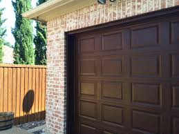 Impressive Rustic Garage Door Large Size Of Much Is A New Style