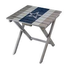 Dallas Cowboys Folding Adirondack Table Hardwood Rocking Chair Michigan State Girls Toddler Navy Dallas Cowboys Cheer Vneck Tshirt And Blue Black Gaming With Builtin Bluetooth Premium Bungee Classic Americana Style Windsor Rocker White Baltimore Ravens Big Daddy Purple Composite Adirondack Deck Video 16 Adirondack Chairs Dallas Patio Fniture Ideas Oversized Table Lamp