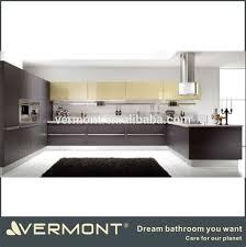 Amazing C Shaped Modular Kitchen Designs 8