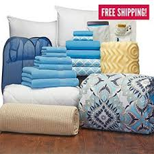 Twin Xl Dorm Bedding by The New Guide On Dorm Mattresses And Sets Know What You Need