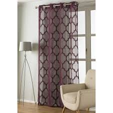 Plum And Bow Curtains Uk cheap voiles at b u0026m stores