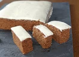 beste rezept eiklar kuchen eiweiß kuchen kuchen eiklar