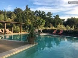 100 Rustic Villas Photos Of Countryside Villa With Pool Near San Casciano Dei