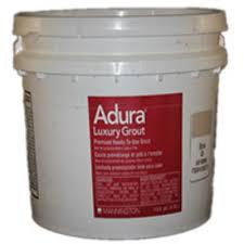 adura tile grout colors mannington adura accessories grout flooring market