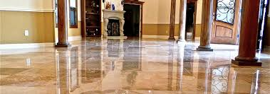 travertine tile houston polishing services 0 focusair info