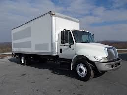 USED 2007 INTERNATIONAL 4200 BOX VAN TRUCK FOR SALE FOR SALE IN ... Intertional 4900 In Hatfield Pa For Sale Used Trucks On For Pa Under 5000 Cheerful Awesome Car Dealership Ford Dealer Serving Harrisburg York Cars New Holland Martin Auto Sales Mifflinburg Inc Best Of 2013 Ram 2500 Power Wagon Mill Hall Miller Brothers Pickup Unique Ford Near Me Pittsburgh Unity