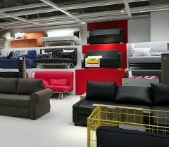 10 things you don t know about ikea malaysia and ikea cheras