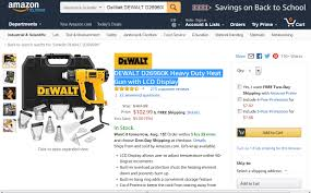 Dewalt Coupons Promotions Hd Supply Home Improvement Solutions Coupons Soccer Com Wpengine Coupon Code 3 Months Free 10 Off September 2019 Payback Real Online Einlsen Coffee Market Ltd Coupon Cpo Code Ryobi Pianodisc The Tool Store Juice It Up Pioneer Lanes Plainfield Extreme Sets Dewalt Promotions Bh Promo Race View Cycles Hills Prescription Diet Id Cp Gear Free Fish Long John Silvers