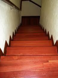 brazilian redwood flooring 2 jpg