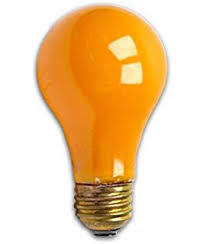 bulbrite 106460 60w ceramic green a19 bulb home