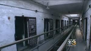 Eastern State Penitentiary Halloween 2017 by Terror Behind The Walls U0027 Returns To Eastern State Penitentiary
