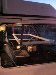 Trailer Hitch Hammock Chair By Hammaka by How To Build A Van Conversion Hammock Bed Front Seats Google