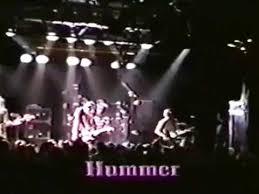 Smashing Pumpkins Setlist 1996 by Smashing Pumpkins Live In Frankfurt 09 02 1993 Full Concert