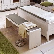 diffusion schlafzimmer set oslo kiefer weiß lava