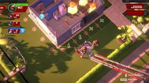 Flash Point: Fire Rescue Kicks In The Door On Steam | PC Gamer 20 Of Our Favourite Retro Racing Games Foxhole Multiplayer Ww2 Logistics Simulator On Steam The 12 Best Iphone And Ipad Macworld Amazoncom Kid Trax Red Fire Engine Electric Rideon Toys Games Pssure Gauges On Truck Stock Photos Online Truckdomeus 3d Emergency Parking Game Real Police Kids Vehicles 1 Interactive Animated Best For Android 2017 Verge Top 10 Driving Simulation For 2018 Download Now Hong Kong Fire 15 Free Online Puzzle Bobandsuewilliams