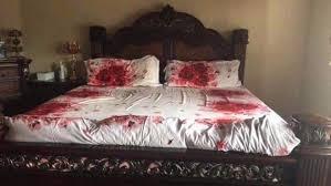 romantischer plan verwandelt schlafzimmer in einen