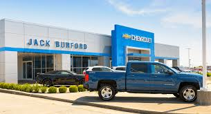 Chevy Dealer Lexington KY | Used Cars Richmond KY | Jack Burford ... Used Car Dealership Georgetown Ky Cars Auto Sales 2011 Ford F350 Super For Sale At Copart Lexington Lot 432908 Truck 849 Nandino Blvd 2018 4x4 Trucks For Sale 4x4 Ky Big Blue Autos New Service 1964 Intertional C1100 Antique 40591 Usedforklifts Or Floor Scrubbers Dealer Gmc Sierra 1500 In Winchester Near Commercial Kentucky Annual St Patricks Event With Offroad Vehicle Meetup And On Cmialucktradercom 1977 F150 52151308