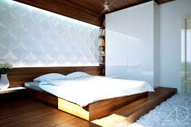 Apartments : Beautiful Modern Bedroom Ideas Premier Designs Twist ... Premier Designs Home Office Design Jewelry M Articles With Tag Fresh Designs For Page Wall Decor Ideas Built In Contemporary Desk House In Dneppetrovsk Ukraine By Yakusha Awesome Photos Amazing 4621 Best A Images On Pinterest Costume 34 Caterpillar