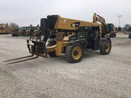 100 Missouri Truck Sales Caterpillar Equipment Dealer For Kansas And
