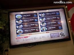 cuisine tv menut cuisine tv menut 28 images p4d x pasela resorts cafe menu