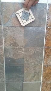 Ideal Tile Paramus New Jersey by 7 Best Pool Tile Images On Pinterest Pool Remodel Pool Service