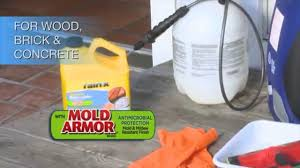 Thompsons Waterseal Deck Wash Msds by Rain X Home Multi Surface Clear Water Sealer Youtube