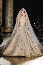 royal gold wedding dress wedding pinterest gold weddings