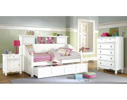 Value City Metal Headboards by Trundle Daybed With Storage U2013 Dinesfv Com