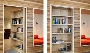 Medium Size Of Space Saving Shelf Desk Bookcase Ideas