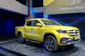 New 2018 Mercedes X-Class Pick-up Truck Revealed   Auto Express Rc Cars For Sale Remote Control Online Brands Prices The Classic Pickup Truck Buyers Guide Drive Best Buying Consumer Reports Ubers Selfdriving Startup Otto Makes Its First Delivery Wired Bigfoot Vs Usa1 Birth Of Monster Madness History 25 Future Trucks And Suvs Worth Waiting For 2012 Suzuki Equator 4wd Insurance Estimate Greatflorida Small 4 Wheel What Ever Happened To The Affordable Feature Car Choose Your 2018 Canyon Gmc Ford F150 Models Prices Mileage Specs And Photos Study Finds Men With Large Have Smaller Penises Are Less