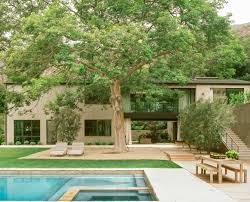 100 Michael Kovac Architect Harmonious Living With Nature In Malibu With Alexander Design