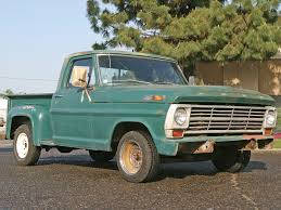 1972 Ford Pickup - Information And Photos - MOMENTcar 1972 Ford F100 Classics For Sale On Autotrader Truck Wiring Diagrams Fordificationcom 70 Model Parts Best Image Kusaboshicom Ride Guides A Quick Guide To Identifying 196772 Trucks F250 Camper Special Stock 6448 Sale Near Sarasota Ford Mustang Fresh 2019 Specs And Review Zzsled F150 Regular Cab Photos Modification Info Highboy Pinterest Repair Shop Manual Set Reprint Vaterra Bronco Ascender Rtr Big Squid Rc Car Seattles Pickup Scoop Veelss Historic Baja Race Tru Hemmings Daily