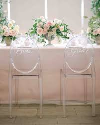 Popular Wedding Rental Chair Types High Office Koranstickenco Venn Accent Chair Gray American Signature Fniture Hof Vizehnender Im Hohen Monschau Mtzenich Eifel Benghazi The Diagram Dispatches From Coconut Grove Jordan Medium Back Amazoncom Ljfyxz Bar Stool Backrest My With Peak Prosperity Granola Shotgun Cornwall Holiday Cottages St Mawes Little The 10 Best Questions To Ask At Interview Hunted News Feed Blogs Clem Richardson By Design Portland Made How Active Sitting Can Change Your Life V2