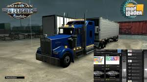 Download MODs American Truck Simulator Mexuscan V 1.5 Map Map ... Euro Truck Simulator On Steam Truck Simulator 2 Psp Iso Download Peatix 3d Heavy Driving 17 Free Of American Trucks And Cars Ats Cd Key For Pc Mac Linux Buy Now Download Full Version For Free How To Pro In Your Android Device Bus Mod Volvo 9700 Games Apps Big Rig Van Eurotrucks_1_3_setupexe Trial Pro Apk Cracked Android