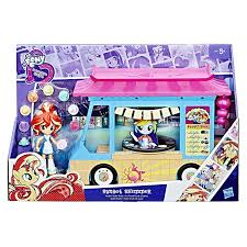 MY LITTLE PONY Equestria Girls Rollin' Sushi Truck Playset: My ... 292 Sushiago 365 Things To Do In Austin Tx Sushitruck Paramodel By Yasuhiko Hayashi And Yusuke Nak My Little Pony Equestria Girls Rollin Sushi Truck The Case Of The Missing Slope Media Group Pie Fridays Veggie Truckin Colorful Vector Japanese Street Stock 468517250 Streetside Sushi Detroit Fleat Louisville Food Trucks In Ky Kosher Hits Streets Nyc That We 2 Best Bay Area