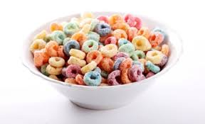 10 Breakfast Cereals To Avoid